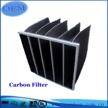 Hot Sale Open Cell Polyether Foam Filter