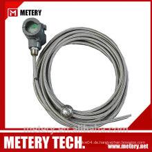 Magnetostriktiver Füllstandssensor MT100ML von METERY TECH.