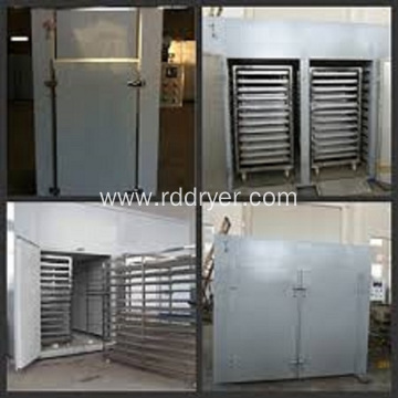 industrial microwave sterilizing machine