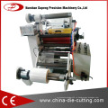 Dp-420 Печатная лента для перемотки ленты для клейкой ленты Kraft