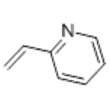 2-Vinylpyridine CAS 100-69-6