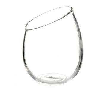 borosilicate shot glencairn whisky glass cup