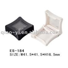 ES-184 Lidschattenkoffer