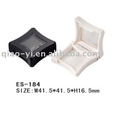 ES-184 чехол для теней для век
