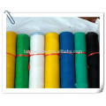 Hot sale greenhouse plastic insect mesh