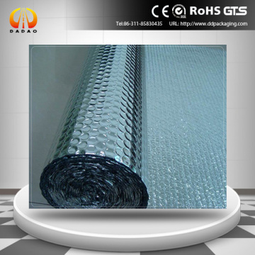 Reflektierende Folie Double Bubble Foil Insulation