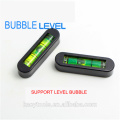 All Kinds of spirit bubble Level