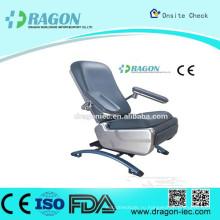 ДГ-BC003 стул чертежа крови