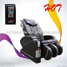 Cadeira de massagem comercial