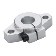 Linear Motion Bearing, Shf Series Shaft Support Shf10/12/13/16 Bearing with High Quality