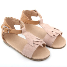 Sandal Summer Design Kids Baru
