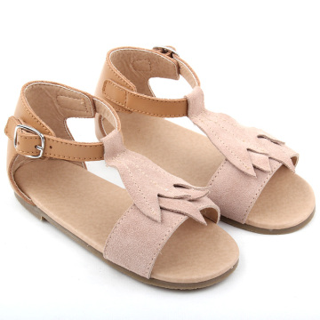 New Design Kinder zomersandalen