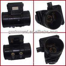 MAZDA 323 MAZDA Demio 1.5 /1.3 Capteur de masse d'air / Capteur de débit d'air de masse B3H7-13-215