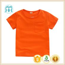 Mais recente design de moda fantasia crianças t shirt design de moda fantasia crianças t shirt design de moda fantasia crianças camiseta
