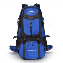 Shoulder Sports Bags for Travelling /Leisure