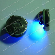 LED licht, knipperend licht, knipperend Module, LED licht Chip