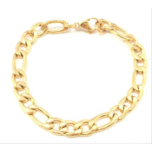 Stainless Steel Fashion Accessories Fashion Jewelry Bracelet