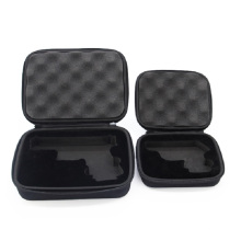 Hot Selling Customize EVA Foam Hard Plastic Gun Case