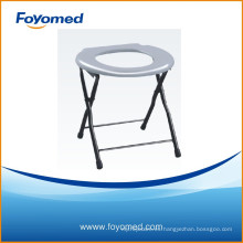 2015 La silla más cómoda del cómodo sin la rueda (FYR1302)