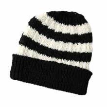 Kostenlos Strickende Muster Herren Beanie Hüte