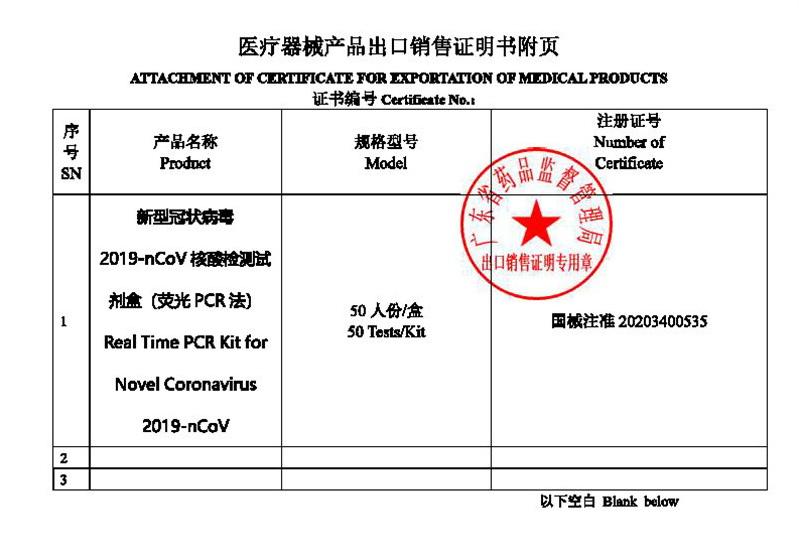 FSC PRC kit_2