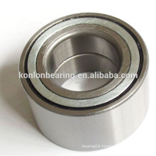Automobile wheel hub bearing DAC 42820036 wheel bearing