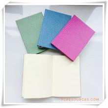 Werbe-Notebook für Werbegeschenk (OI04087)