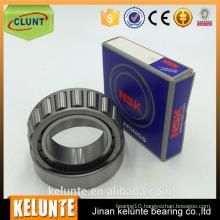 NSK Japan original brand taper roller bearing 33022 110x170x47