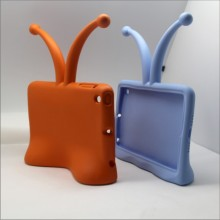 3D Cute Cartoon Kids Shock Proof Foam Stand Case Cover for iPad PRO 9.7