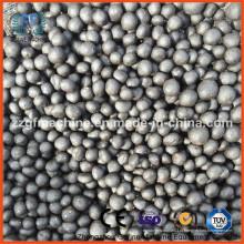 Производственная линия по производству удобрений для компоста