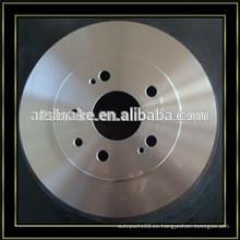 4351235030 piezas de automóviles, sistema de frenos, tambor de freno