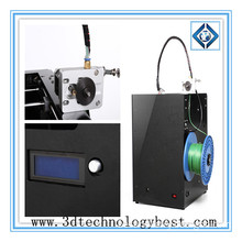 3D Printer SLA/3D Sublimation Printer