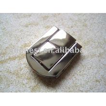 suitcase lock