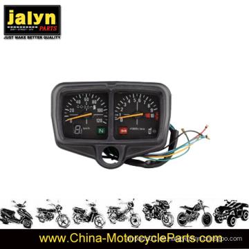 Motorrad-Geschwindigkeitsmesser für Cg125 (1640234)