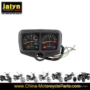 Compteur de vitesse de moto pour Cg125 (1640234)