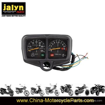 Мотоциклетный спидометр для Cg125 (1640234)