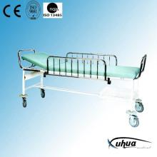 Mobile Hospital Medical Patient Transfer Trolley (G-3)