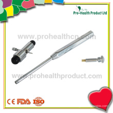 Многофункциональный Т-образный отбойный молоток (pH1121)
