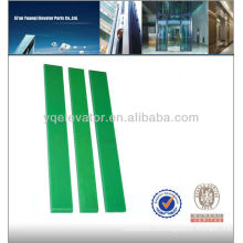 China Aufzugskomponenten ID.NR.545924