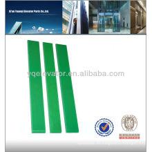 Componentes de ascensor china ID.NR.545924