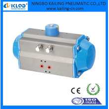 China Manufactory Air Torque Actuator (KLAT63)