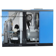 Atlas Copco - винтовой компрессор Liutech 160kw