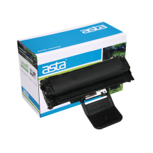Compatible Toner Cartridge MLT-D203E For Samsung SL-M3820