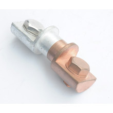 Bimetallic Cable Lugs