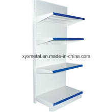 Standard Supermarket Shelving, Used Supermarket Shelves