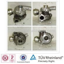 Turbo GT1849V 717626-5001 Para motor SAAB