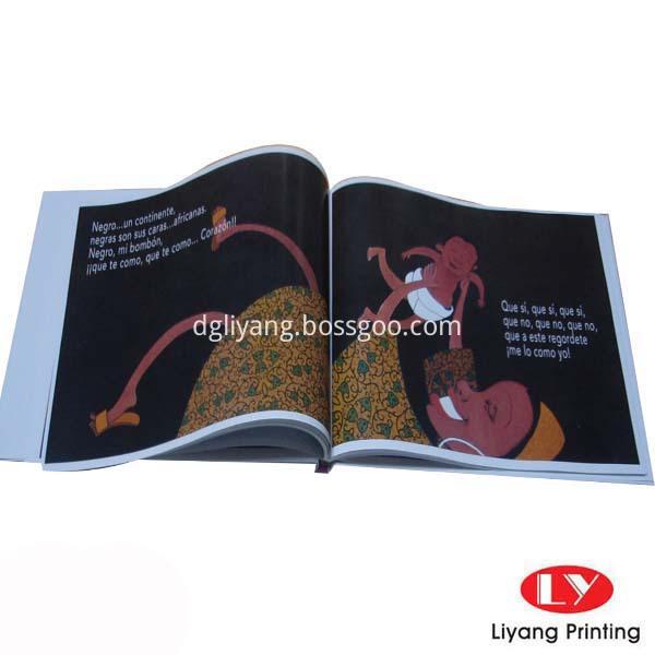 Overseas book printing2 (8)