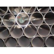 Astm A333 Gr.6 6'' 8'' Sch40 Seamless Steel Tube