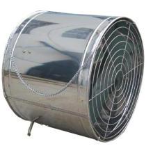 Ventilateur d'écoulement d'air de Jlfd50-4 / ventilateur de circulation d'air pour la volaille