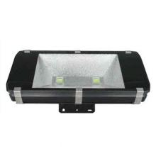 30W / 50W / 80W / 100W / 200W Floodlight LED com CE
